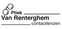 The Optiek Van Renterghem logo
